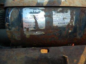 DSCN2938.JPG