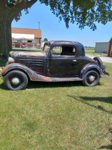 1934 Chevy.jpg