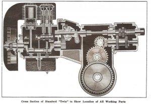Standard diagram.jpg